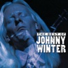 The Best of Johnny Winter ジャケット写真