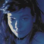 Björk - Army of Me (Remix)