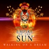 Empire of the Sun - Walking On a Dream  Kaskade Remix