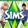 The Sims 3 Re Imagined EA Games Soundtrack
