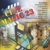 Marc Reift, Philharmonic Wind Orchestra & Marc Reift Orchestra - Angélique Marquise des Anges artwork