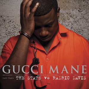 The State vs. Radric Davis Mp3 Download