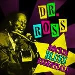 Doctor Ross - New York Breakdown