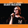 Shaky Ground (Live) - Delbert McClinton