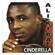 Alikiba - Cinderella