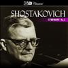 Shostakovich Symphony No. 5 - Evgeny Mravinsky