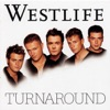 Turnaround, Westlife