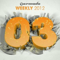 Armada Weekly 2012: 03 - This Week's New Single Releases