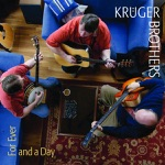 Kruger Brothers - Don't Think Twice, It's All Right