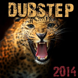 dubstep - In My Perfection