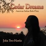 Cedar Dreams - American Indian Solo Flute