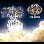 Spiritual Rez - Alone Again