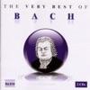 Bach - Italian Concerto in F major, BWV 971: I. Allegro