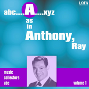 Bunny Hop - Ray Anthony and His Orchestra - Ray Anthony and His Orchestra