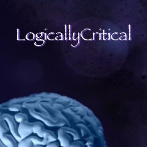 LogicallyCritical