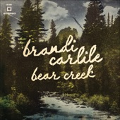 Brandi Carlile - Hard Way Home