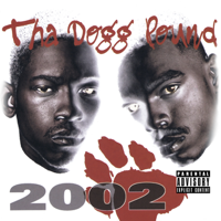Various Artists - Tha Dogg Pound 2002 (Remastered) artwork