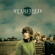 Everything Is Beautiful - Starfield