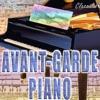Avant-garde Piano, Fabio Borgazzi & Maria Augusta Bruni