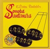 SONORA SANTANERA - LOS ARETES DE LA LUNA