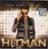 Download Lagu MP3 Anuar Zain - Sedetik Lebih