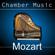 Quatuor No. 15, En Ré Mineur, K. 421 : Andante (1956) - Quatuor Smetana