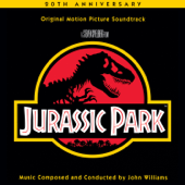 Jurassic Park (20th Anniversary)-John Williams
