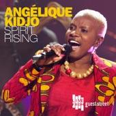 Angelique Kidjo - Summertime