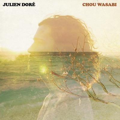 Chou Wasabi (Radio Edit) [feat. Micky Green] - Single - Julien Doré