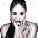 Demi Lovato - Demi