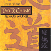 The Spirit of the Tao Te Ching