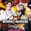 Ao Vivo em Campo Grande, Vol. II - Munhoz & Mariano