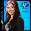 Jolene (American Idol Performance) - Single
