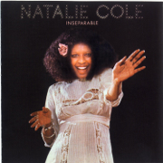 This Will Be (An Everlasting Love) - Natalie Cole - Natalie Cole