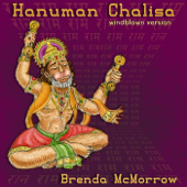 [Download] Hanuman Chalisa (Windblown Version) MP3