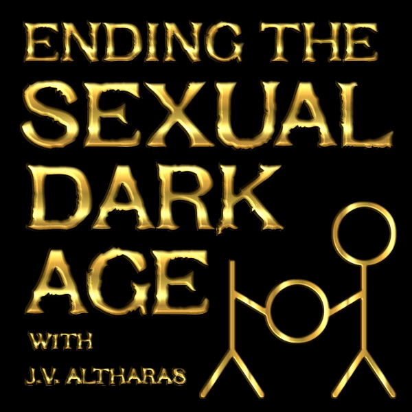 Ending The Sexual Dark Age