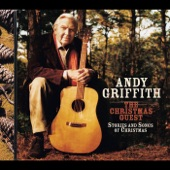 Andy Griffith - Christmas Guest, The