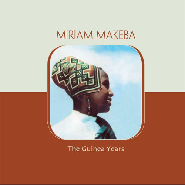 The Guinea Years