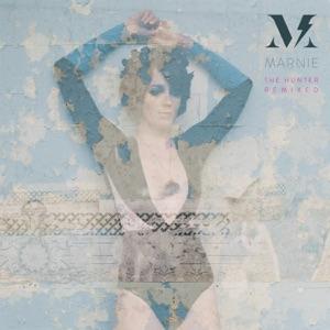 Marnie - Sugarland