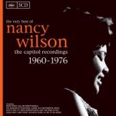 Nancy Wilson - Sophisticated Lady