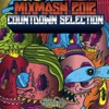 Mixmash 2012 Countdown Selection