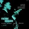 But Beautiful (2002 Digital Remaster) (The Rudy Van Gelder Edition)  - Freddie Hubbard