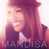 Mandisa - What Scars Are For artwork