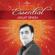Essential Jagjit Singh - Jagjit Singh