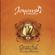 Joyous Celebration - Joyous Celebration, Vol. 17: Grateful (Live)