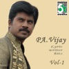 Pa.Vijay Lyric Writer Hits, Vol. 1