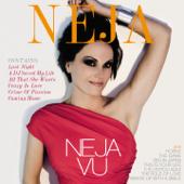 Neja Vu