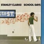 Stanley Clarke - Desert Song
