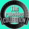 The Rubettes - Easy Come Easy Go