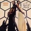 Icon Boogie Oogie Oogie (Karaoke Version) - Single